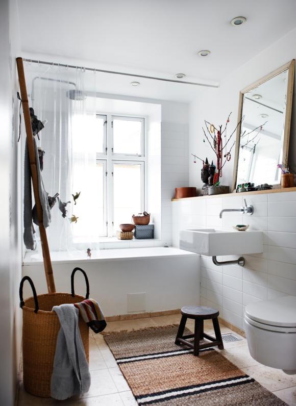 badezimmer wohnlich gestalten On badezimmer wohnlich gestalten