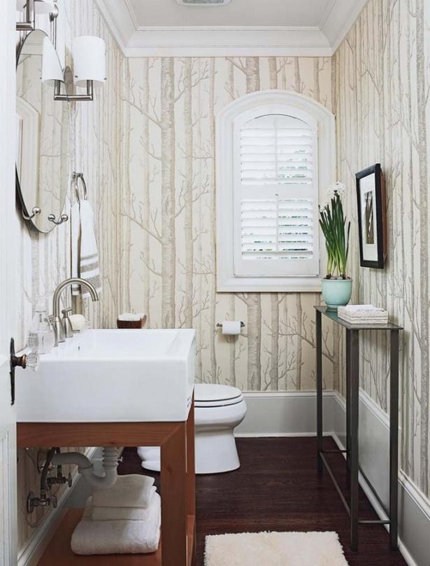 badezimmergestaltung kleine b der. Black Bedroom Furniture Sets. Home Design Ideas