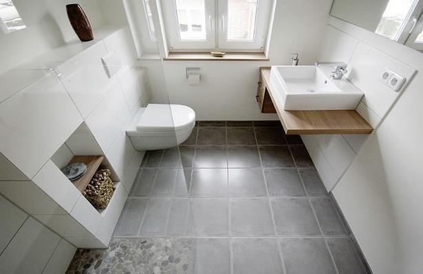 Badezimmergestaltung kleine bäder