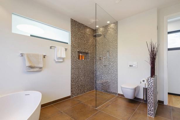 badezimmer mit dusche und badewanne bad offene dusche und badewanne ziakia - Badezimmergestaltung Mit Dusche