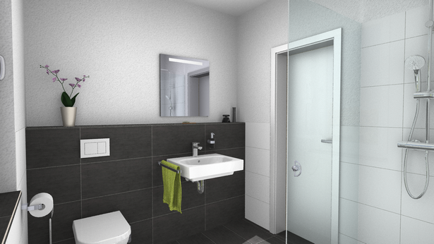 badgestaltung bilder. Black Bedroom Furniture Sets. Home Design Ideas