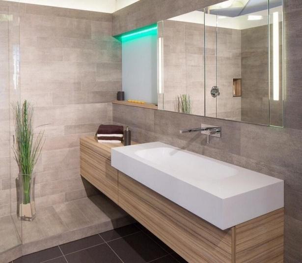 badgestaltung f r kleine b der. Black Bedroom Furniture Sets. Home Design Ideas