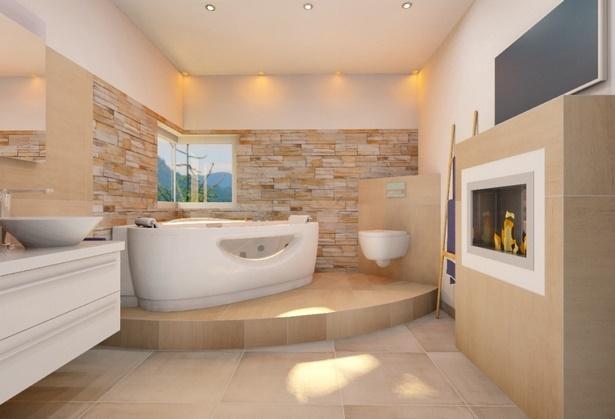 Badgestaltung f r kleine b der for Bad gestalten ideen