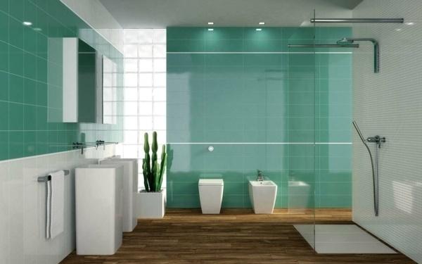 Badgestaltung grau wei for Badgestaltung ideen