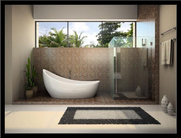 b der sanieren ideen. Black Bedroom Furniture Sets. Home Design Ideas