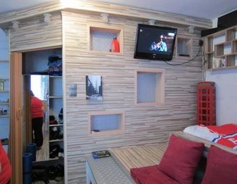 begehbarer schrank jugendzimmer. Black Bedroom Furniture Sets. Home Design Ideas