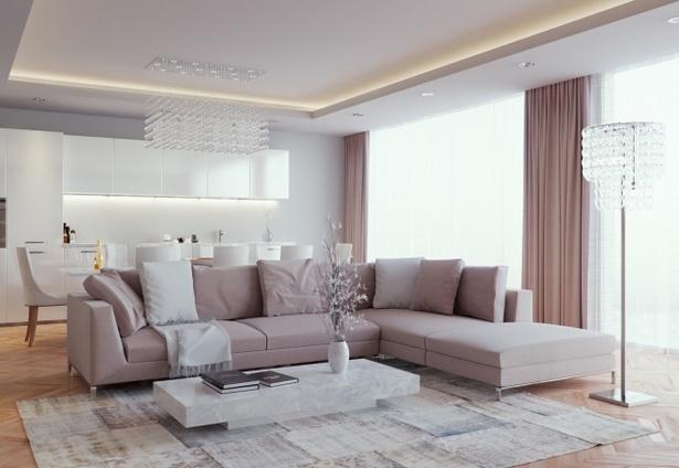 Beispiele wohnzimmer gestalten