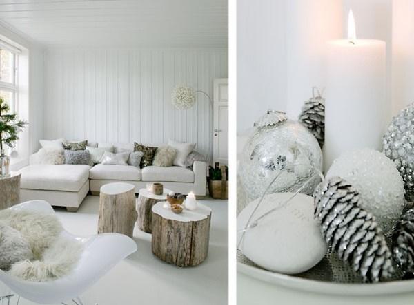 Bilder deko wohnzimmer for Bilder deko wohnzimmer