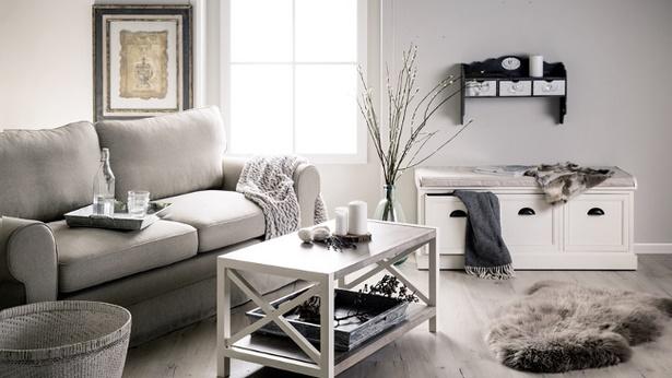 bilder einrichtung wohnzimmer. Black Bedroom Furniture Sets. Home Design Ideas