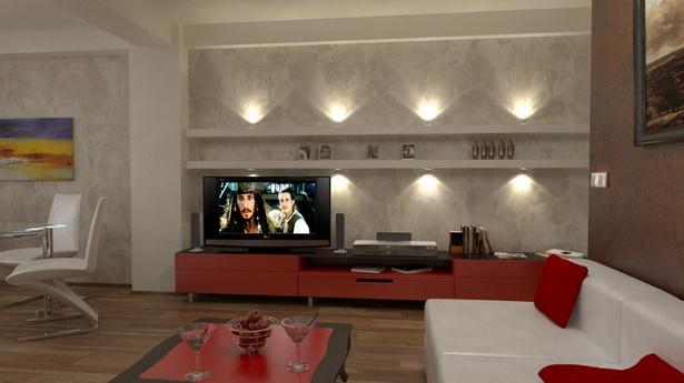 Wohnzimmer Vorschlage Einrichtung ~ Bilder einrichtung wohnzimmer