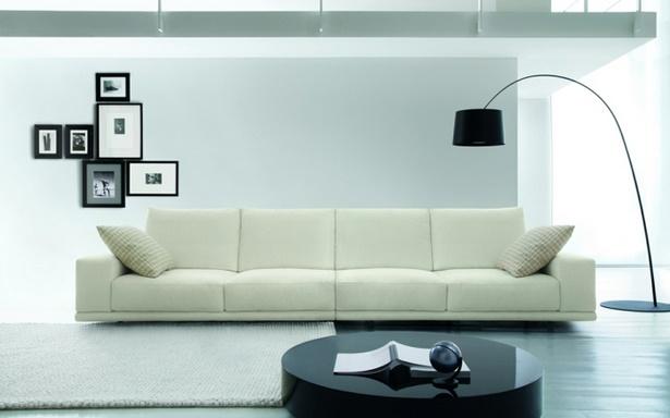 coole wohnzimmer deko. Black Bedroom Furniture Sets. Home Design Ideas
