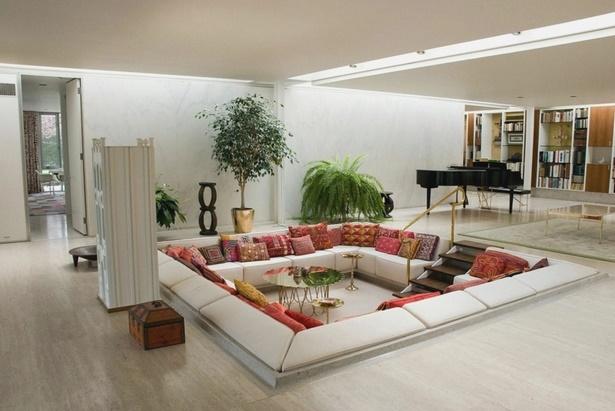 Coole wohnzimmer deko