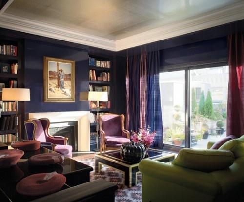 Decken Deko Wohnzimmer ~ Decken deko wohnzimmer