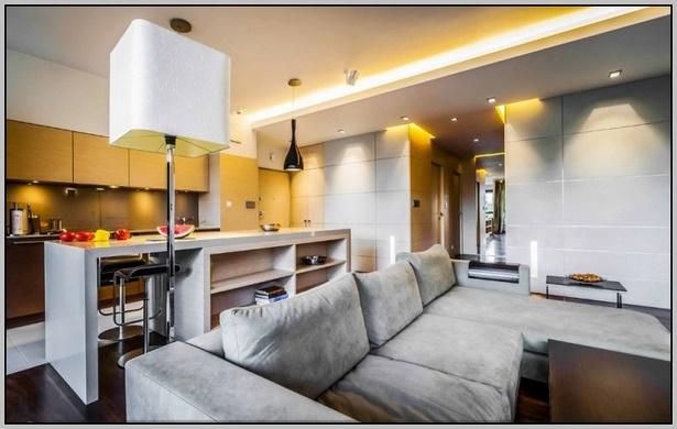 Deko beleuchtung wohnzimmer