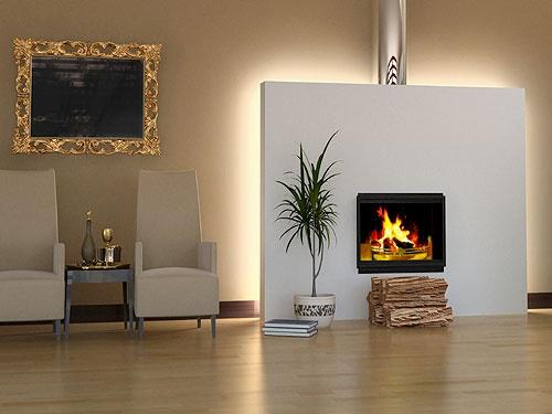 deko beleuchtung wohnzimmer. Black Bedroom Furniture Sets. Home Design Ideas