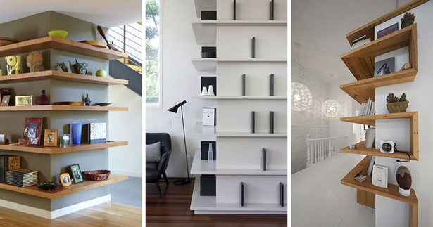 deko ecke wohnzimmer. Black Bedroom Furniture Sets. Home Design Ideas