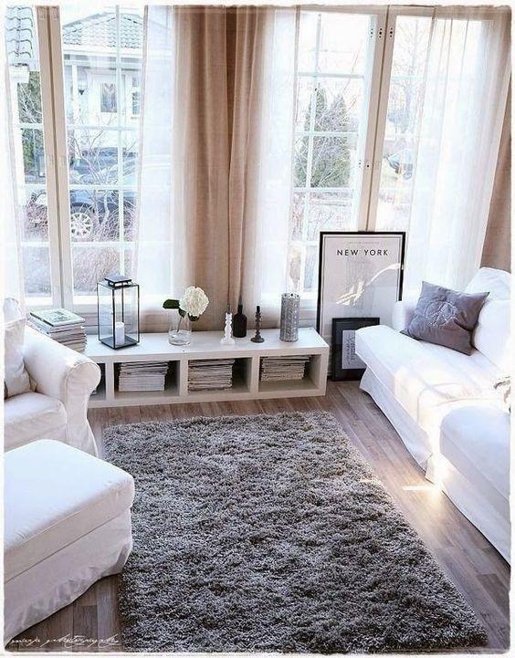 Deko ecke wohnzimmer for Wohnzimmer deko einrichten