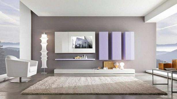 deko f r das wohnzimmer. Black Bedroom Furniture Sets. Home Design Ideas