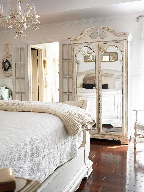 deko f r schrank. Black Bedroom Furniture Sets. Home Design Ideas