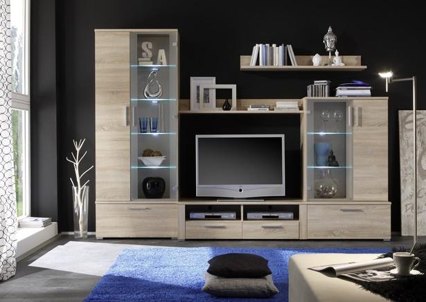 deko f r schrankwand. Black Bedroom Furniture Sets. Home Design Ideas