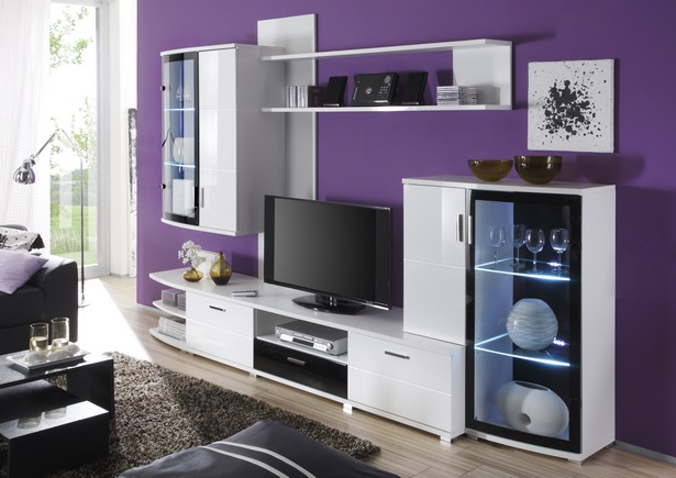 deko f r wohnwand. Black Bedroom Furniture Sets. Home Design Ideas