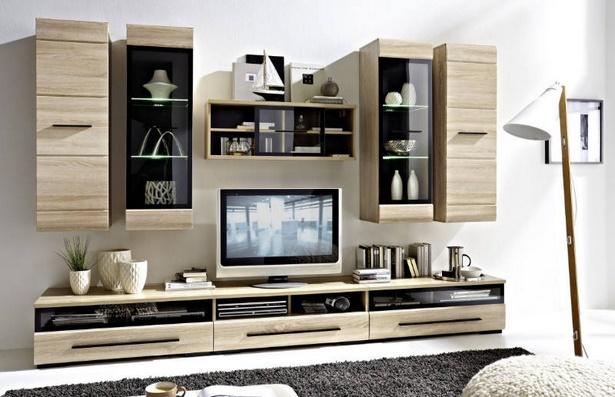 Deko Fur Wohnwand ~ Home Design Inspiration Und Möbel Ideen