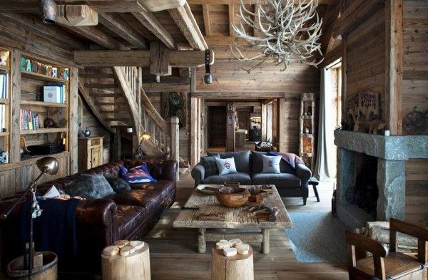 deko idee wohnzimmer. Black Bedroom Furniture Sets. Home Design Ideas