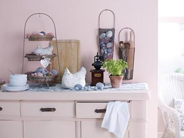 deko ideen depot. Black Bedroom Furniture Sets. Home Design Ideas