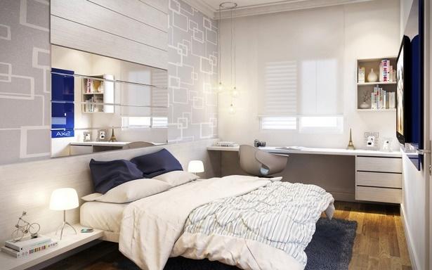 Gästezimmer Einrichten deko ideen gästezimmer