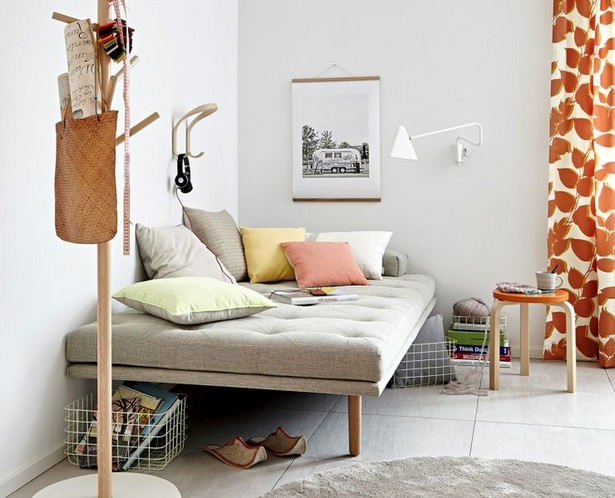 Gästezimmer Einrichten Ideen deko ideen gästezimmer