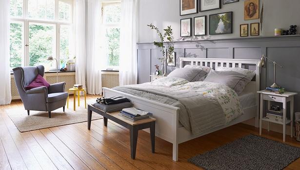 Wohnzimmer Deko Ideen Ikea