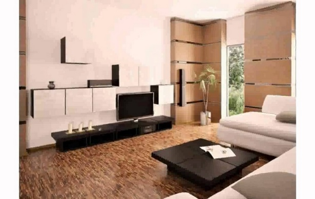 moderne deko ideen innenarchitektur und m bel inspiration. Black Bedroom Furniture Sets. Home Design Ideas