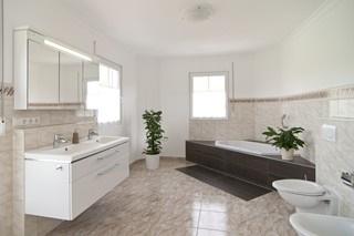 wohnzimmergestaltung modern gemtlich auf moderne deko ideen plus 8 - Wohnzimmergestaltung Modern