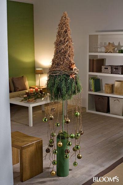 deko ideen natur. Black Bedroom Furniture Sets. Home Design Ideas
