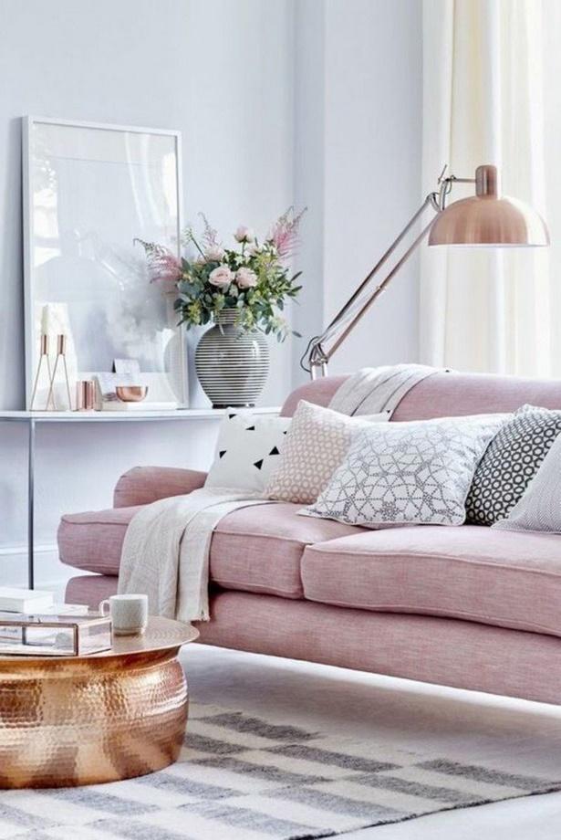 Deko ideen rosa for Altrosa deko wohnzimmer