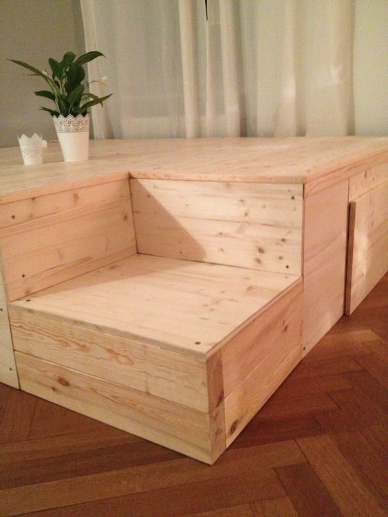 deko ideen schlafzimmer diy. Black Bedroom Furniture Sets. Home Design Ideas