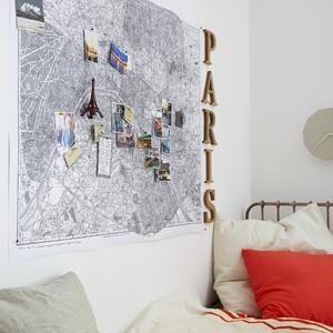 Deko ideen selbermachen schlafzimmer for Ideen deko schlafzimmer