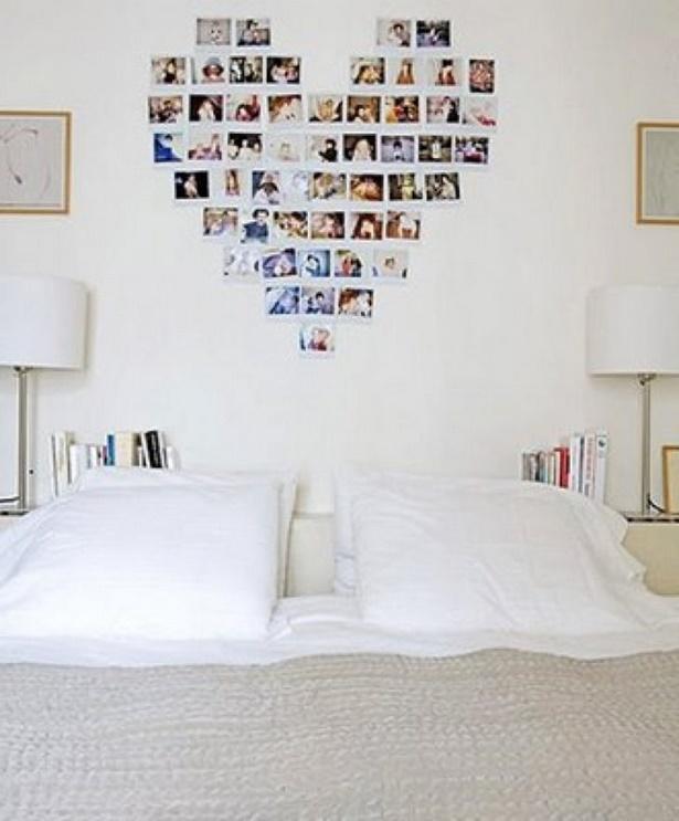 Deko ideen selbermachen wohnzimmer - Deko ideen selbermachen wohnzimmer ...