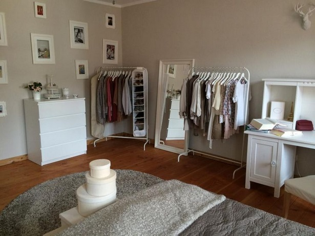 deko ideen studentenzimmer. Black Bedroom Furniture Sets. Home Design Ideas