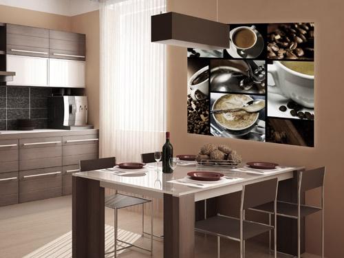 deko ideen wandgestaltung. Black Bedroom Furniture Sets. Home Design Ideas