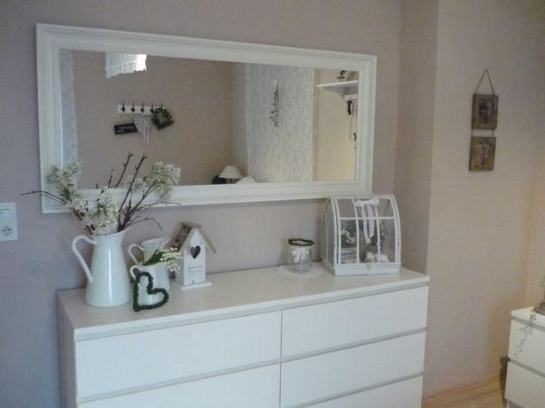 deko inspiration schlafzimmer. Black Bedroom Furniture Sets. Home Design Ideas