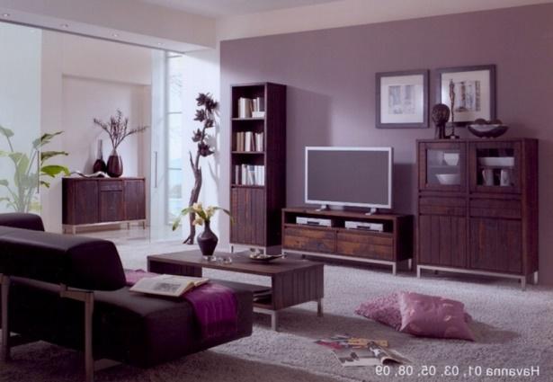 magisches lila schlafzimmer design. Black Bedroom Furniture Sets. Home Design Ideas