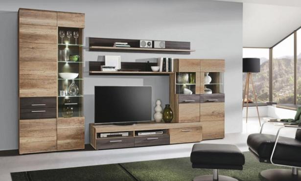 Deko modern wohnzimmer for Deko modern wohnzimmer