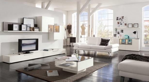 dekoideen wohnzimmer modern wohnzimmer modern einrichten. Black Bedroom Furniture Sets. Home Design Ideas