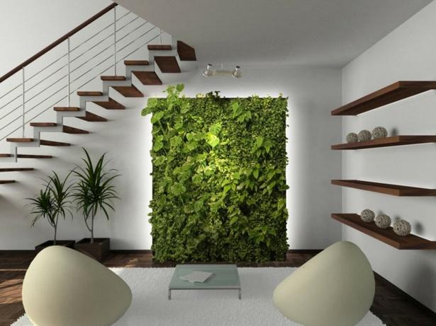 deko pflanzen wohnzimmer. Black Bedroom Furniture Sets. Home Design Ideas