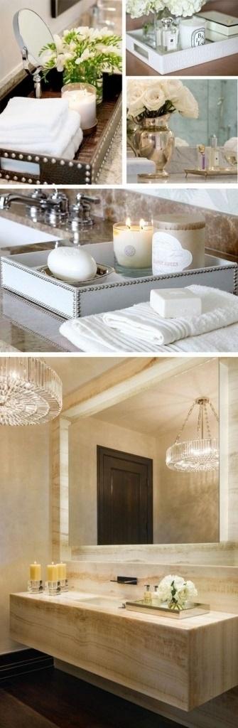 Deko schlafzimmer accessoires for Schlafzimmer deko