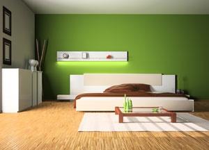 deko schlafzimmer accessoires. Black Bedroom Furniture Sets. Home Design Ideas