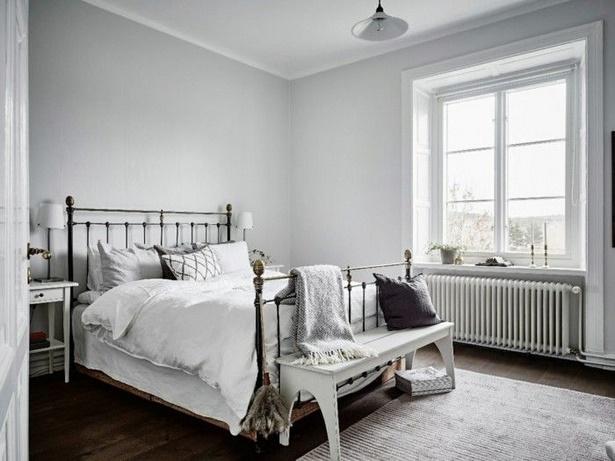 awesome deko fensterbank schlafzimmer ideas house design. Black Bedroom Furniture Sets. Home Design Ideas