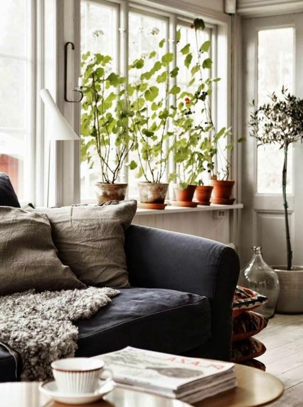 deko schlafzimmer fensterbank. Black Bedroom Furniture Sets. Home Design Ideas