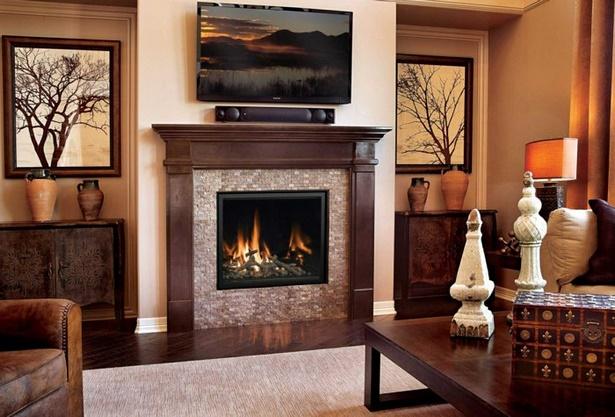 grun braun deko wohnzimmer dekoration und interior